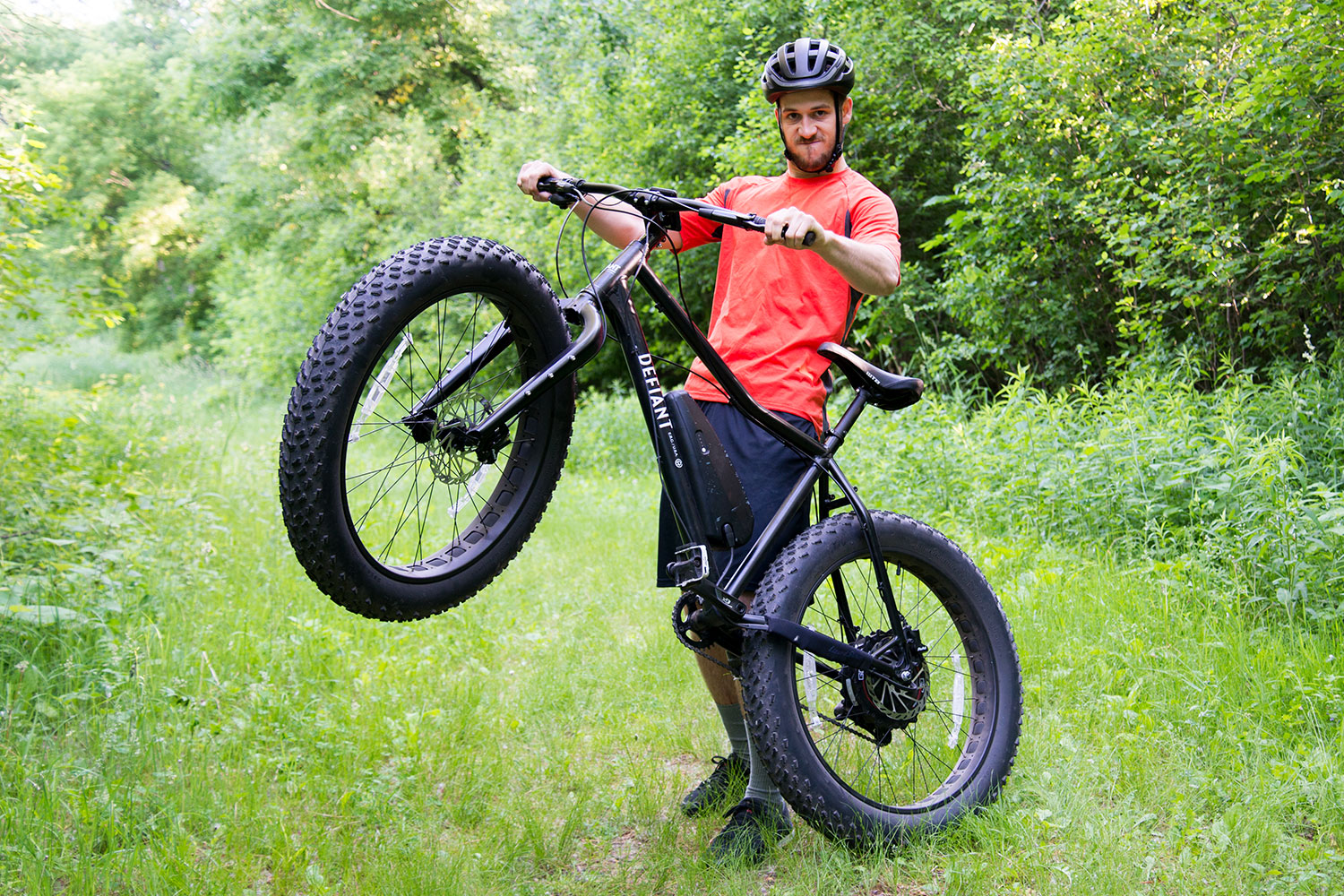 C:\Users\e\Desktop\defiant-01-e-fat-bike-electric-pedal-assist.jpg
