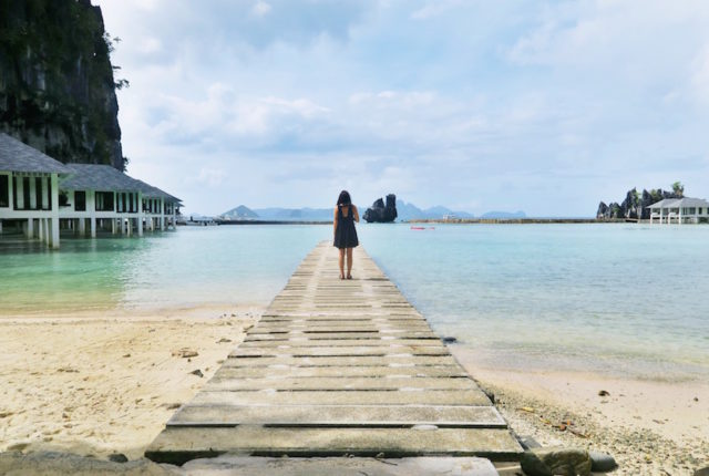 C:\Users\Retish\Downloads\noindexed content\overuc\Beginners Guide on Traveling Alone To the Philippines - Over UC - Daily Updates and News_files\Photo-23-01-2017-08-15-47-copy-640x430.jpg