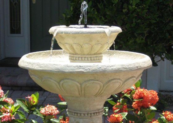 ff7bfc13187491479ccd96ca99feb490--garden-fountains-outdoor-water-fountains.jpg
